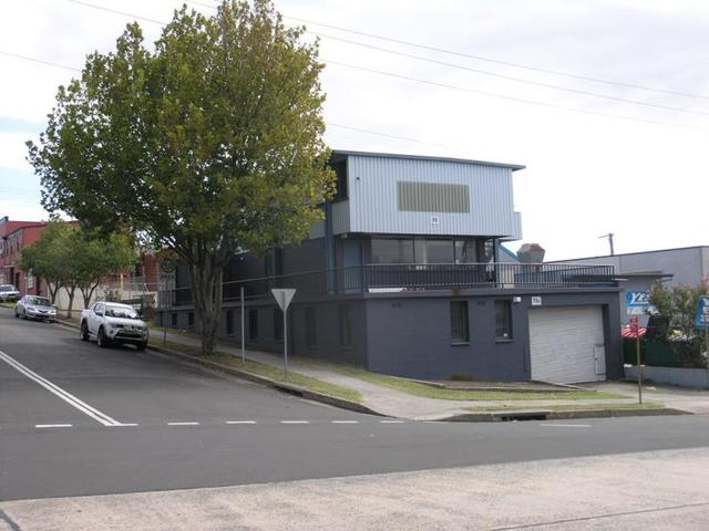 73 Military Road, Port Kembla NSW 2505
