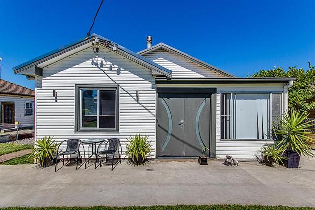 190 Marsden St Shortland Real Estate For Sale