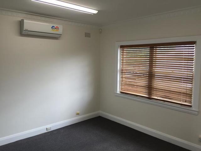 Suite  6/25 Sale Street, Orange NSW 2800