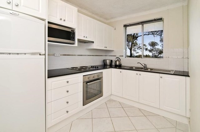 8/446 Pacific Highway, NSW 2066