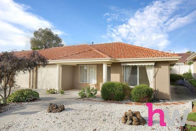 55 Cluny Court, Tannoch Brae, St Albans Park VIC 3219