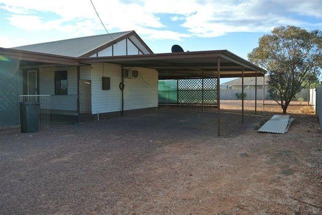Lot 616 Flinders Street, Coober Pedy SA 5723