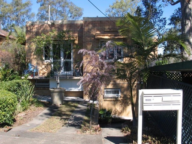 4/32 Hebe St, Bardon QLD 4065