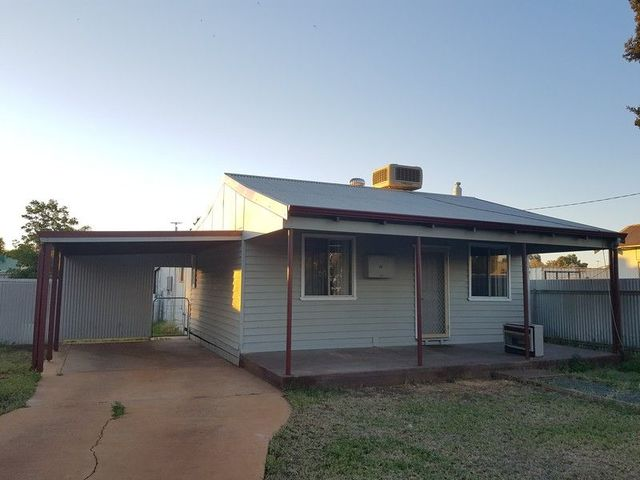 10 Harvey Street, South Kalgoorlie WA 6430