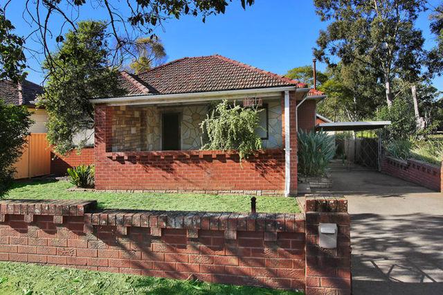 127 Targo Road, Girraween NSW 2145