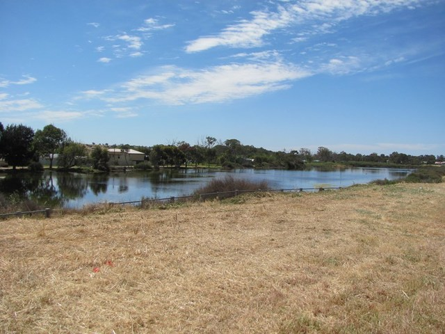 Allot 26 Wetlands Close, Murray Bridge SA 5253