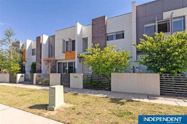 59 Stowport Avenue, ACT 2911