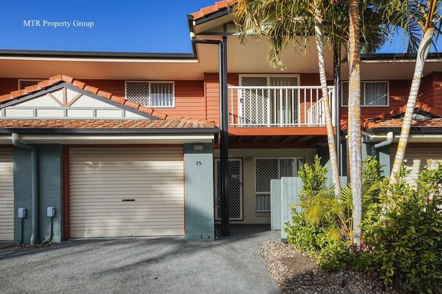 15/210 Government Road, Forest Lake QLD 4078