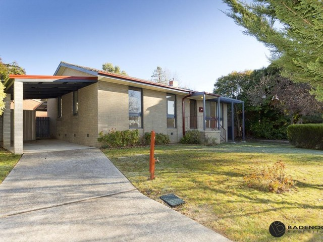 10a Phillips Pl, Latham ACT 2615