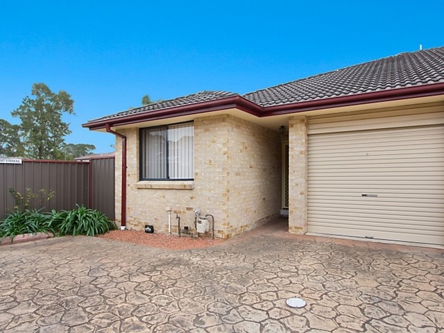 9/8-12 Fitzwilliam Road, Old Toongabbie NSW 2146