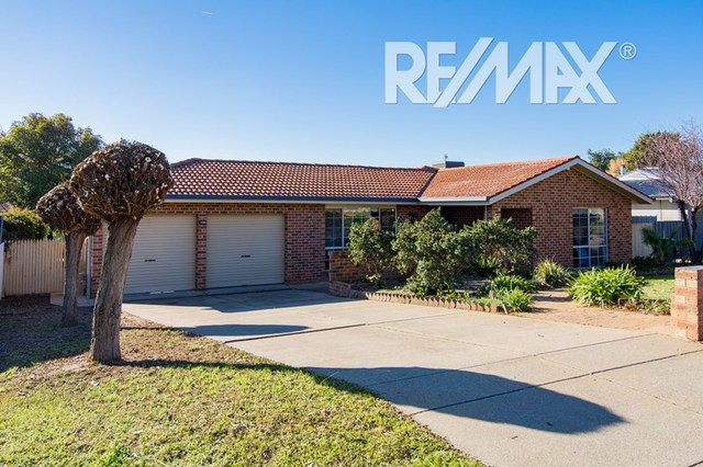 14 Berembee Road, Bourkelands NSW 2650