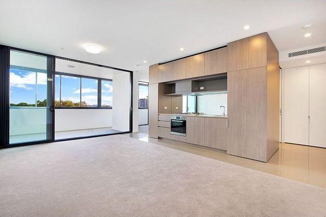 204/1 Gantry Lane, NSW 2050