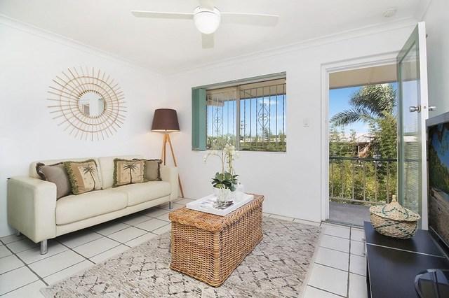5/417 Bowen Terrace, QLD 4005