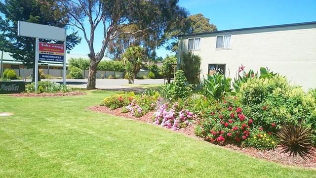 (no street name provided), Glen Innes NSW 2370