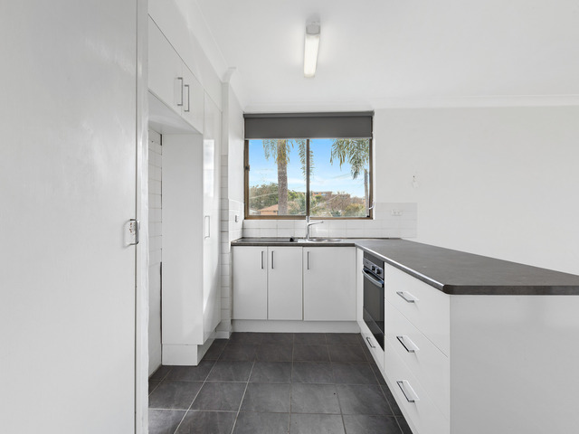 11/21-23 Surf Street, Port Macquarie NSW 2444