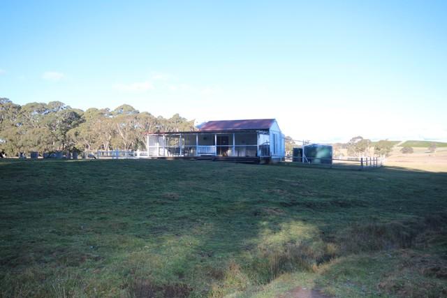 95 Tuglow Road, Gingkin NSW 2787