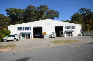 28 Geebung Drive Port Macquarie NSW 2444