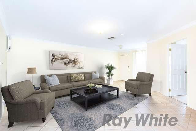 6 Toucan Close, Cameron Park NSW 2285