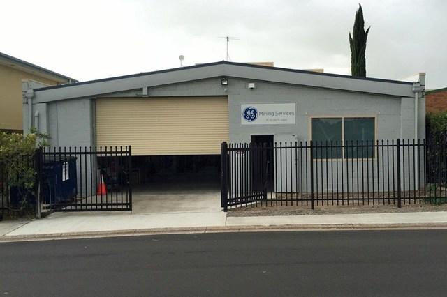 3/162 John Street, Singleton NSW 2330