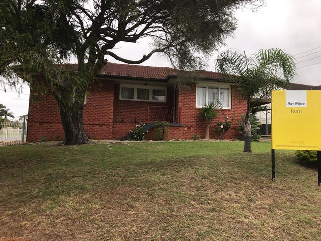 80 Queen Street, Lake Illawarra NSW 2528