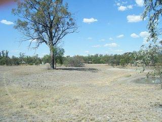 Lot 4 Oak Hole Rd