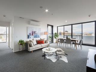 Wayfarer - 3 Bedroom Apartment