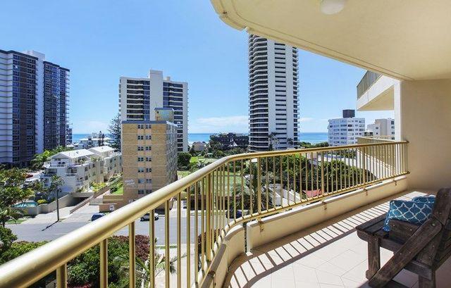 73/1 Serisier Avenue, Main Beach QLD 4217