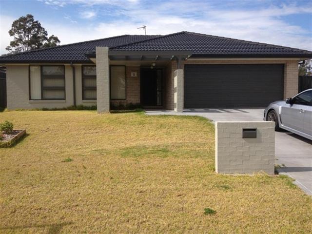 3 Rae Street, Cessnock NSW 2325