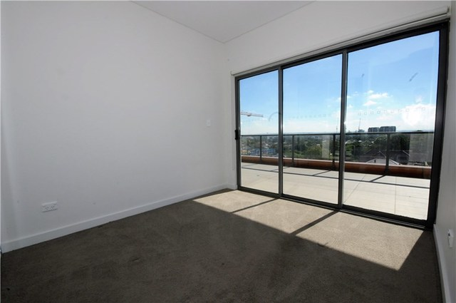 502/102-104 Liverpool Road, Enfield NSW 2136