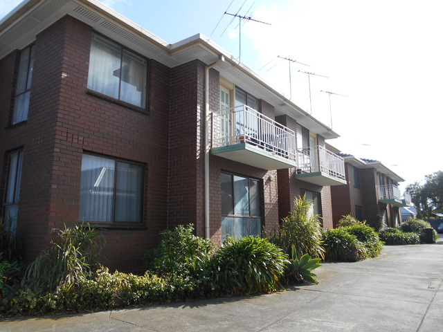 1/53 Railway Place, Williamstown VIC 3016