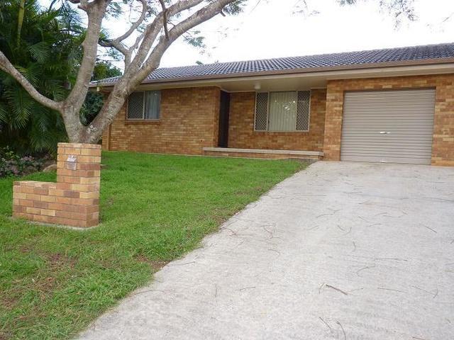 2/75 Oliver Avenue, Goonellabah NSW 2480