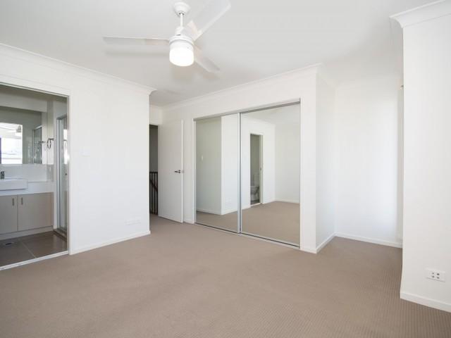 307 Handford Road, QLD 4018