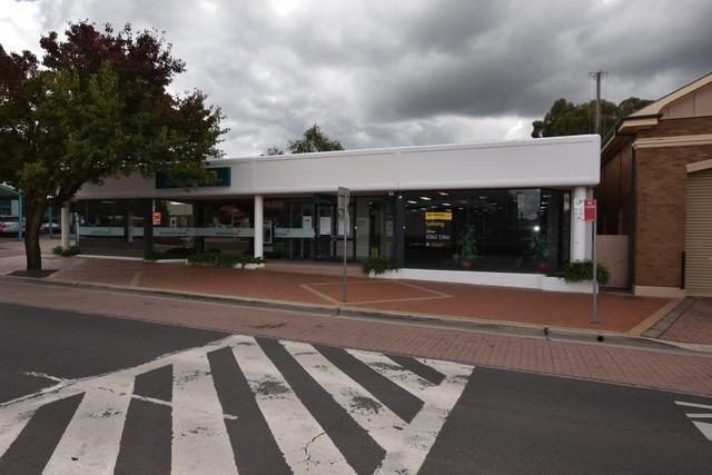 71-75 Summer Street, Orange NSW 2800