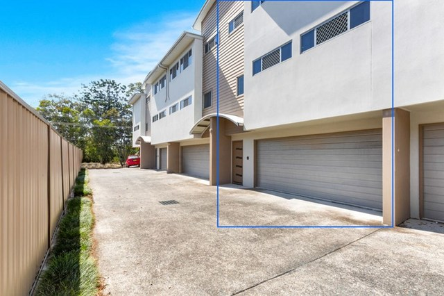 4/40 Dry Dock Road, Tweed Heads South NSW 2486