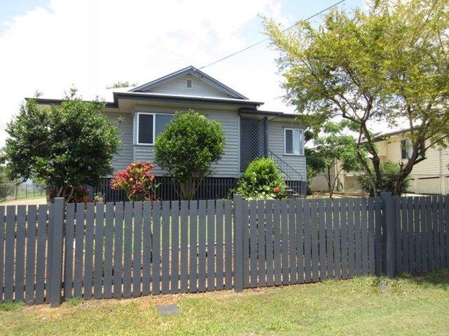 32 Maple Street, QLD 4012