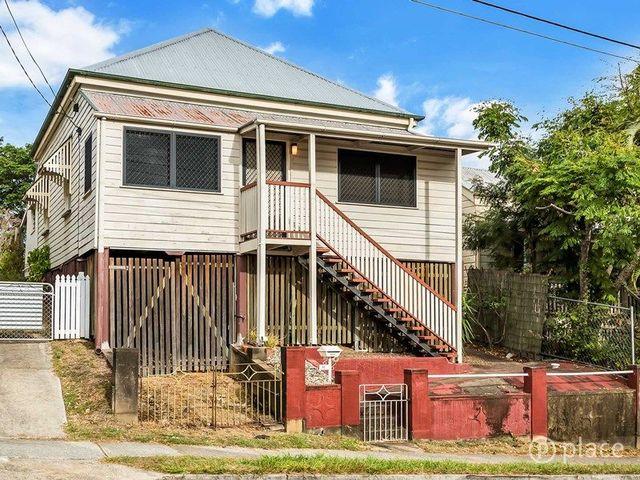 37 Ellena St, QLD 4064