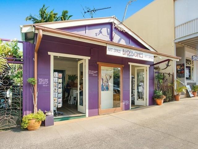 44 Byron St, Bangalow NSW 2479