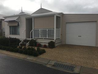 18/639 Kemp Street Gateway Lifestyle Albury