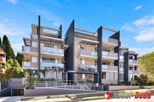 10/1-3 Nielsen Avenue, Carlton NSW 2218