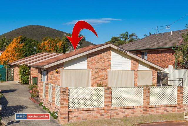 1/57 Government Road, Shoal Bay NSW 2315