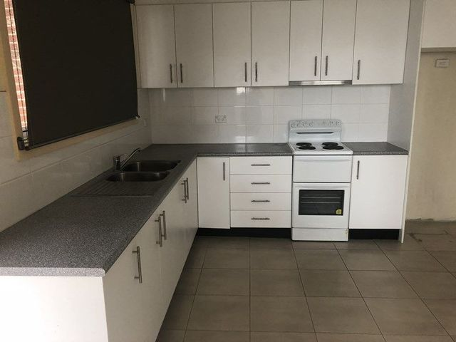 8a Hill End Rd, NSW 2767