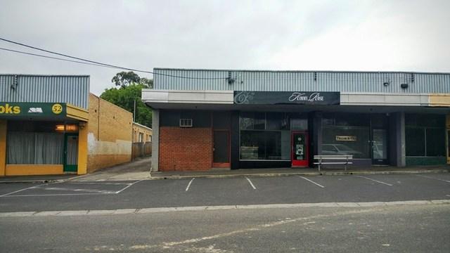 50A Strathallan Road, Macleod VIC 3085