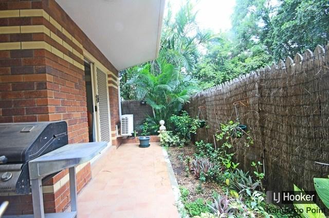1/234 Shafston Avenue, Kangaroo Point QLD 4169