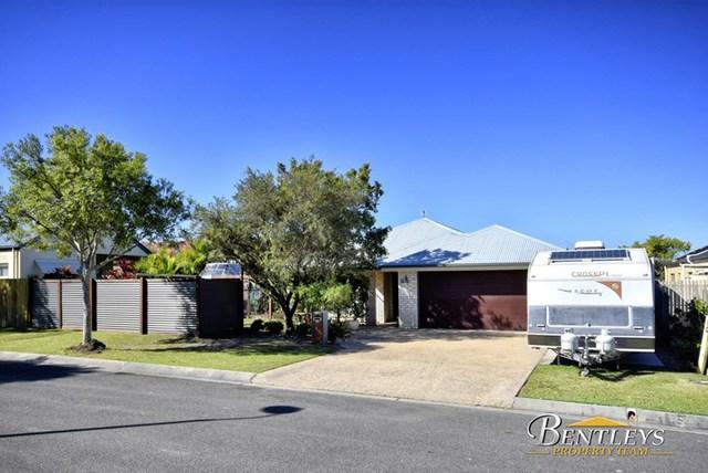 15 Mowburra Place, Caloundra West QLD 4551