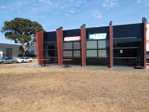 149-153 Williams Road, Dandenong VIC 3175