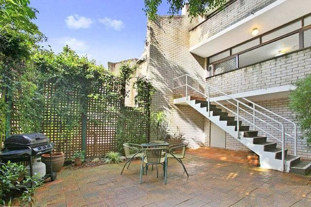 7/47-49 Gipps Street, Concord NSW 2137