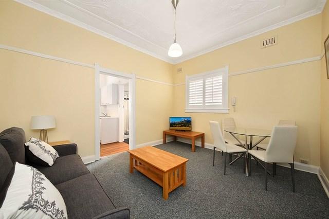 Unit 4A/272 Birrell St, Bondi NSW 2026