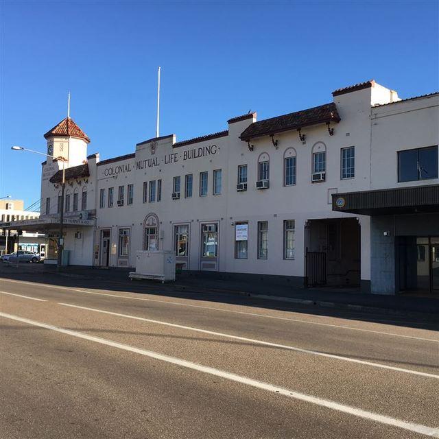 207-209 Auburn Street, Goulburn NSW 2580