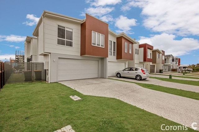 19 Solace Street, Birtinya QLD 4575