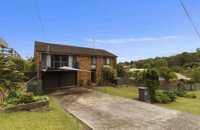 25 Sunset Avenue, Forster NSW 2428